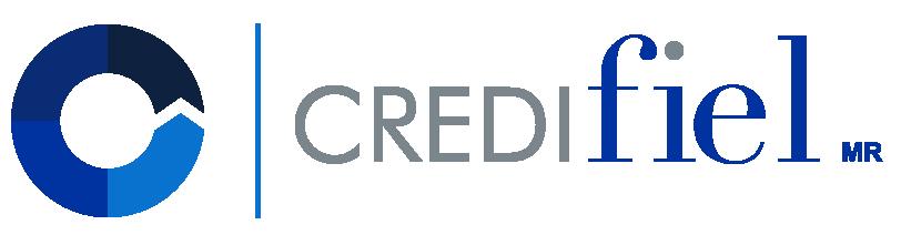 Credifiel