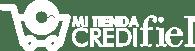 tienda-credifiel-logo