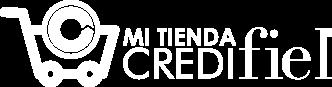 Logo Mi Tienda Credifiel